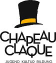 Chapeau-Claque-Bamberg e.V.