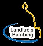 landkreis-bamberg-logo
