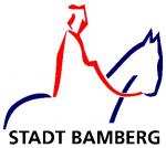stadt-bamberg-logo